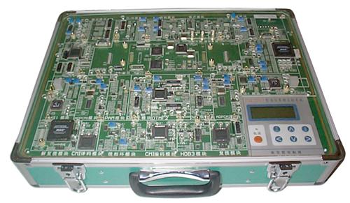 am422应用电路图