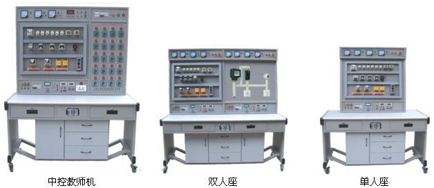 z3040b摇臂钻床电气控制线路      19.