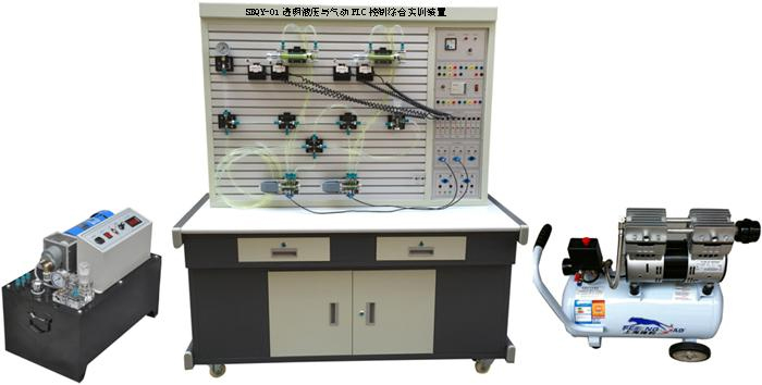 5mpa) 7,电磁换向阀:ac220v   吸力3mpa 8 ,空气压缩机(基本配置小型图片