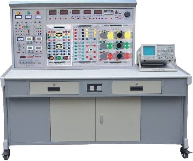 rlc串联谐振电路 32.电感,电容元件在直流电路和交流电路中的特性 33.
