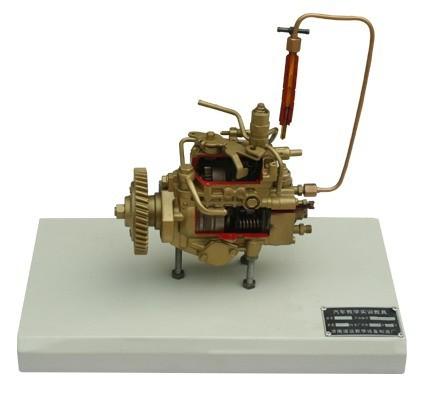 起动系统示教板  6  勇士汽车发动机实训台  3  勇士汽车全车电器电路