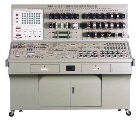 输入电源:三相四线(或三相五线)~380v±10% 50hz  2.