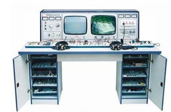3,黑白电视机:图像中频38mh2,伴音中频6.